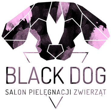Salon Black Dog